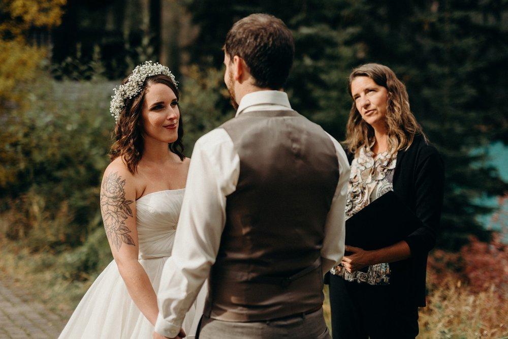kaihla_tonai_intimate_wedding_elopement_photographer_6893.jpg