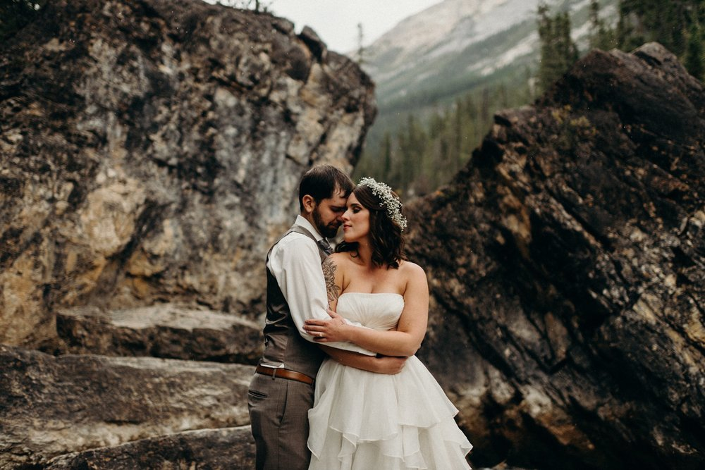 kaihla_tonai_intimate_wedding_elopement_photographer_6896.jpg
