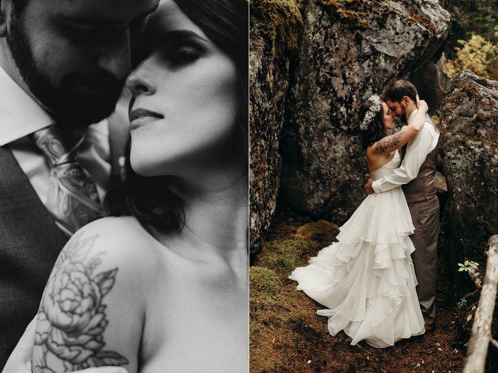 kaihla_tonai_intimate_wedding_elopement_photographer_6902.jpg