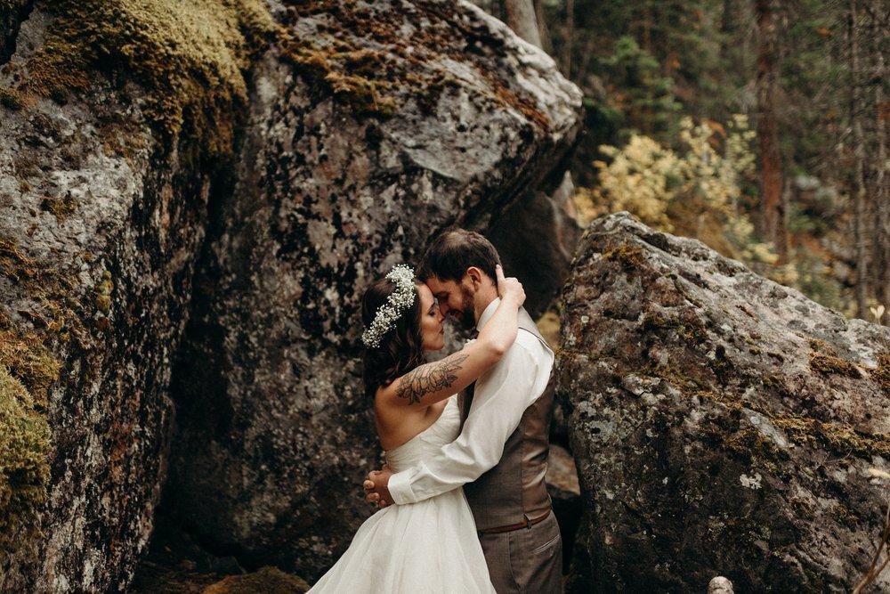 kaihla_tonai_intimate_wedding_elopement_photographer_6904.jpg