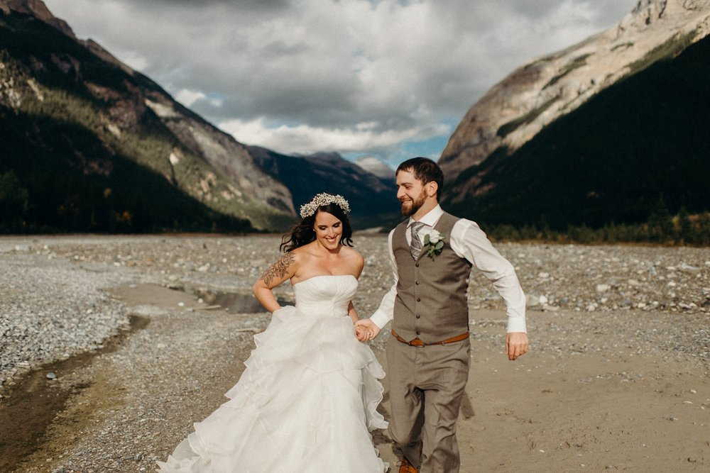 kaihla_tonai_intimate_wedding_elopement_photographer_6908.jpg