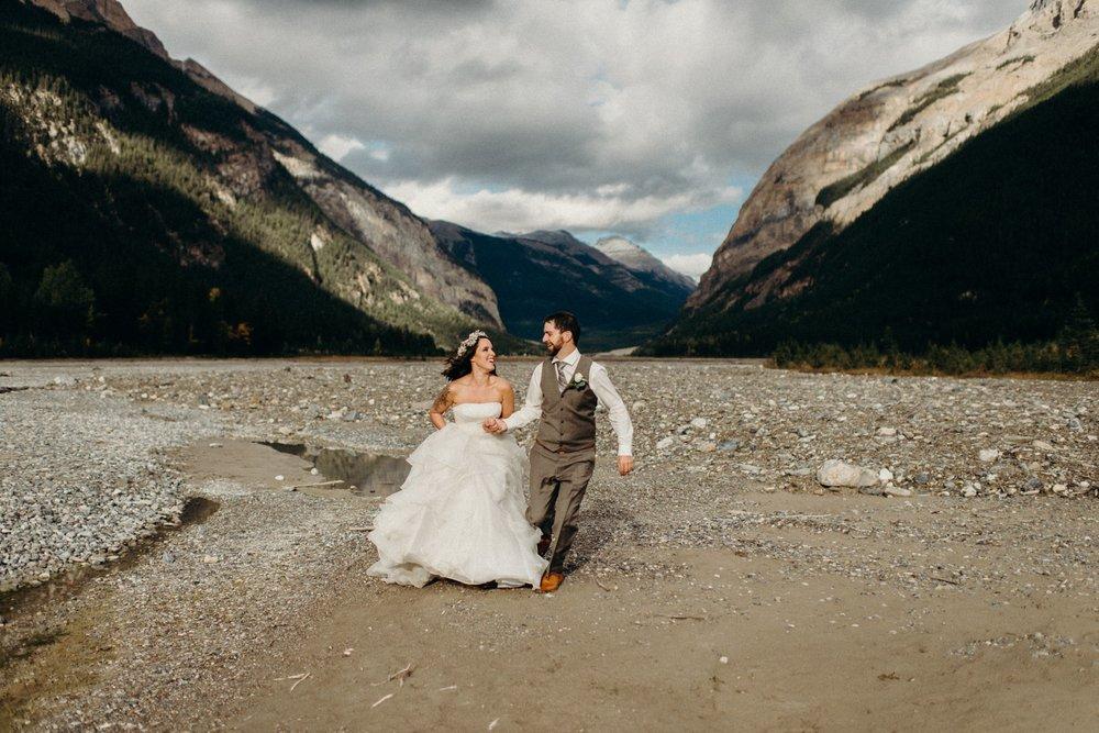 kaihla_tonai_intimate_wedding_elopement_photographer_6909.jpg