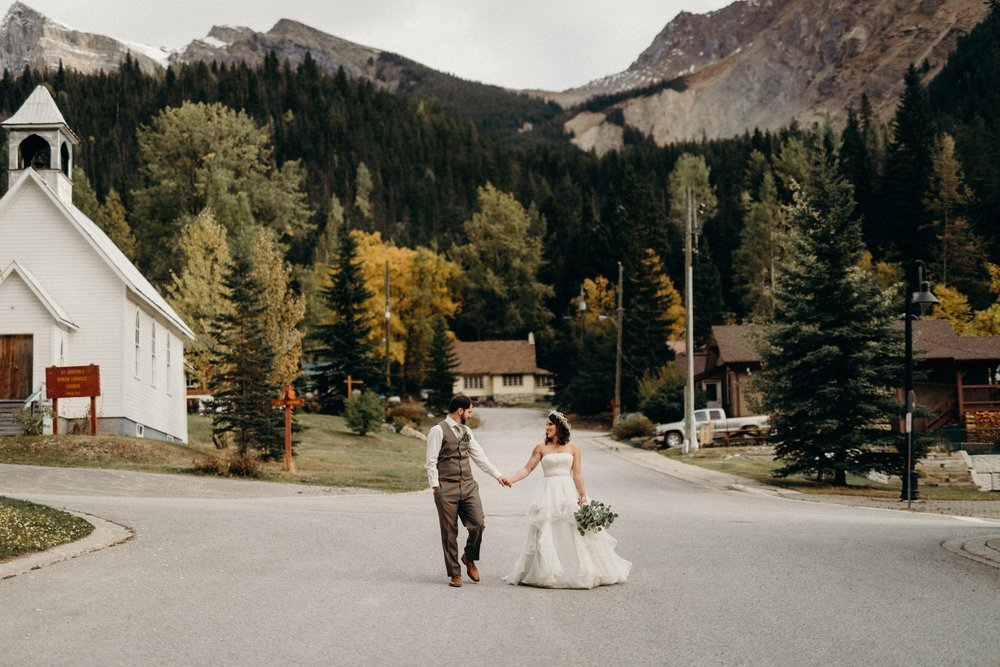 kaihla_tonai_intimate_wedding_elopement_photographer_6911.jpg