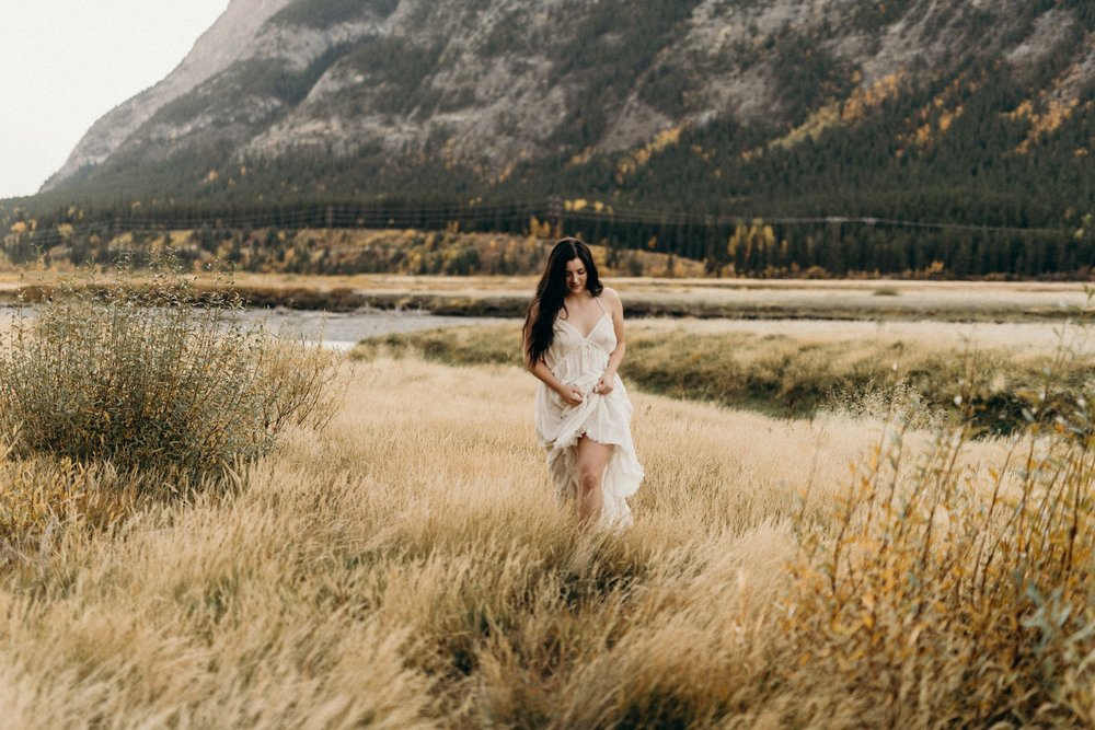 kaihla_tonai_intimate_wedding_elopement_photographer_6927.jpg