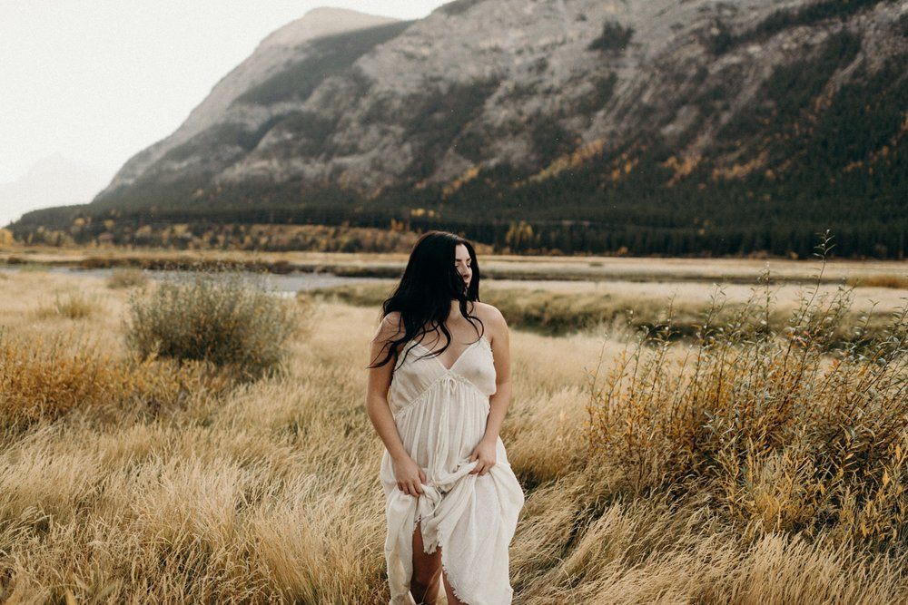 kaihla_tonai_intimate_wedding_elopement_photographer_6934.jpg