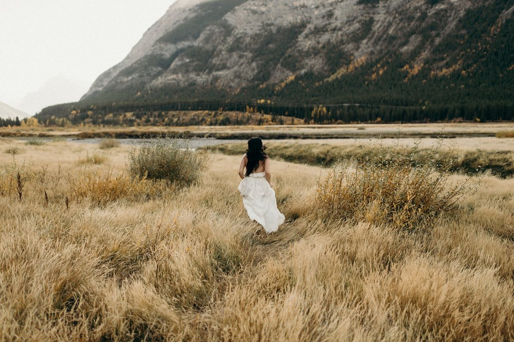 kaihla_tonai_intimate_wedding_elopement_photographer_6935.jpg