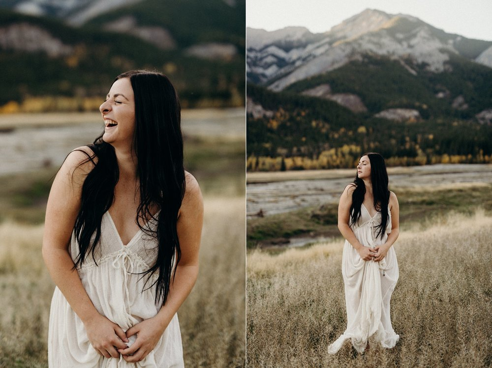 kaihla_tonai_intimate_wedding_elopement_photographer_6939.jpg