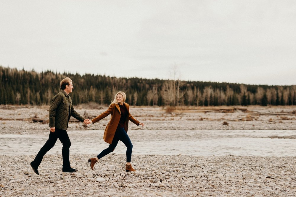 kaihla_tonai_intimate_wedding_elopement_photographer_6974.jpg
