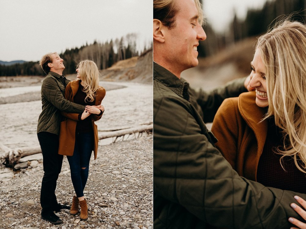 kaihla_tonai_intimate_wedding_elopement_photographer_6975.jpg