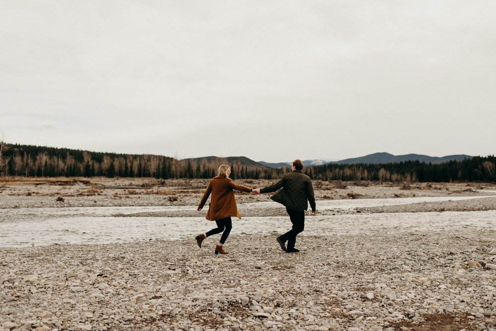 kaihla_tonai_intimate_wedding_elopement_photographer_6976.jpg