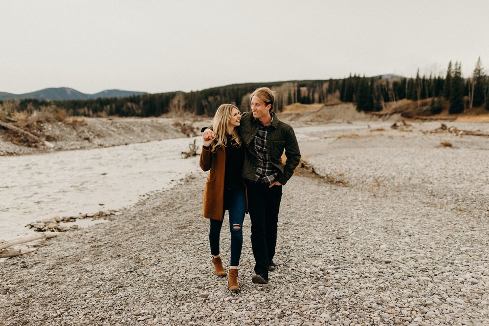 kaihla_tonai_intimate_wedding_elopement_photographer_6983.jpg