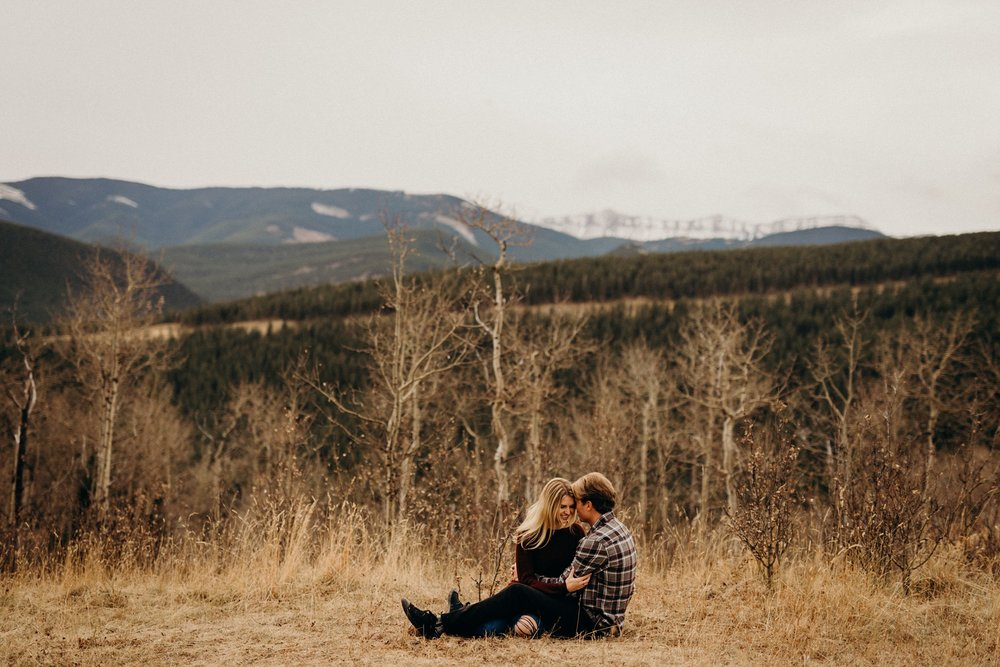 kaihla_tonai_intimate_wedding_elopement_photographer_6990.jpg