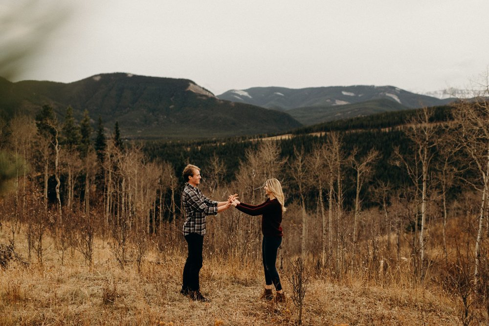 kaihla_tonai_intimate_wedding_elopement_photographer_6995.jpg