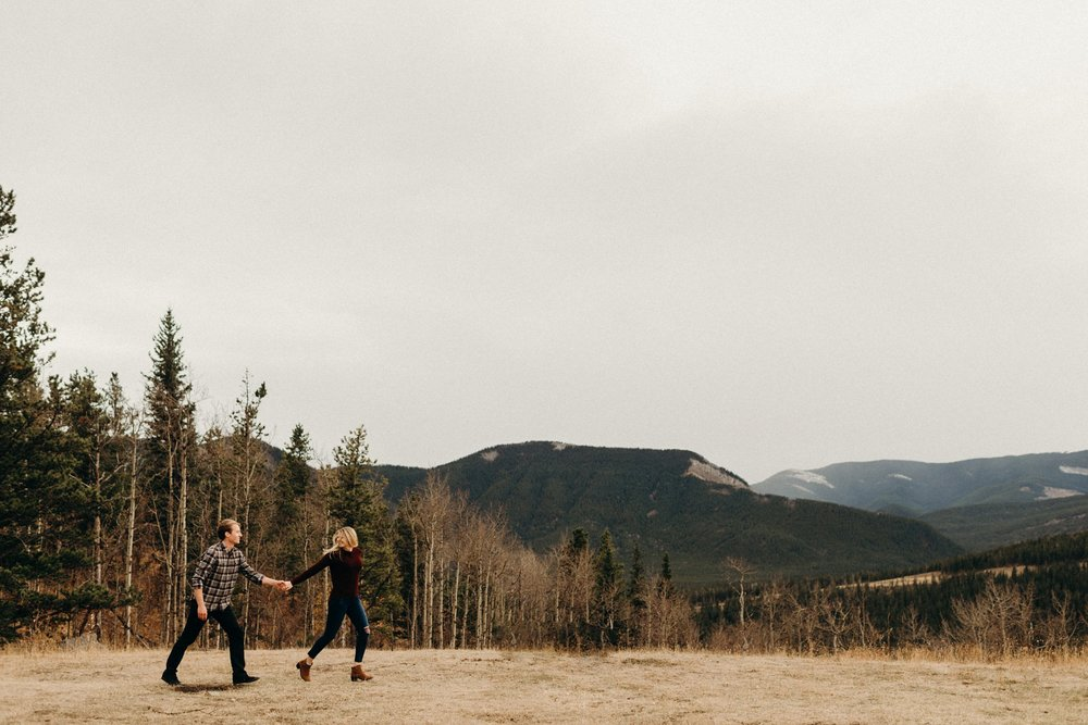 kaihla_tonai_intimate_wedding_elopement_photographer_7008.jpg