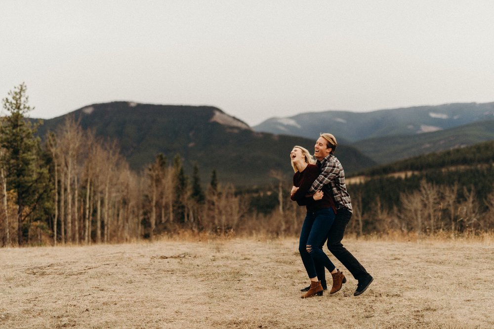 kaihla_tonai_intimate_wedding_elopement_photographer_7012.jpg