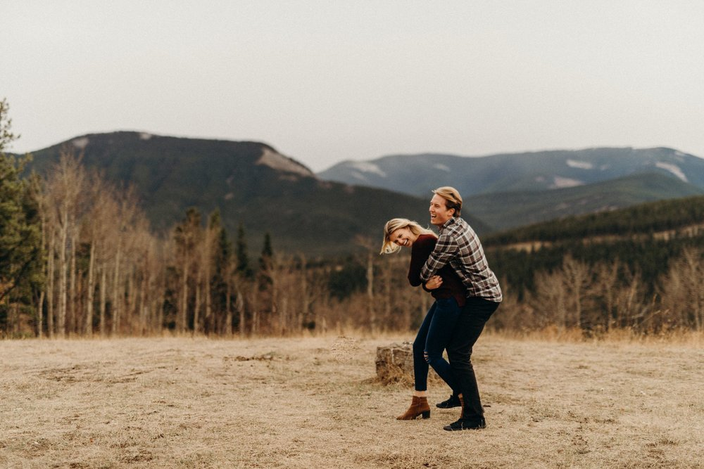 kaihla_tonai_intimate_wedding_elopement_photographer_7013.jpg