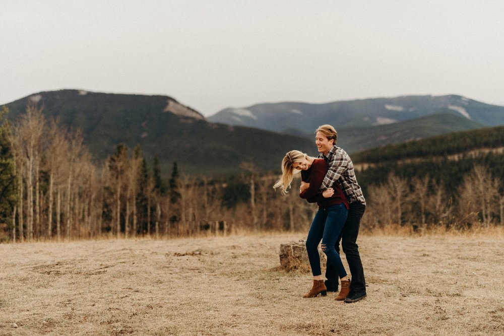 kaihla_tonai_intimate_wedding_elopement_photographer_7014.jpg