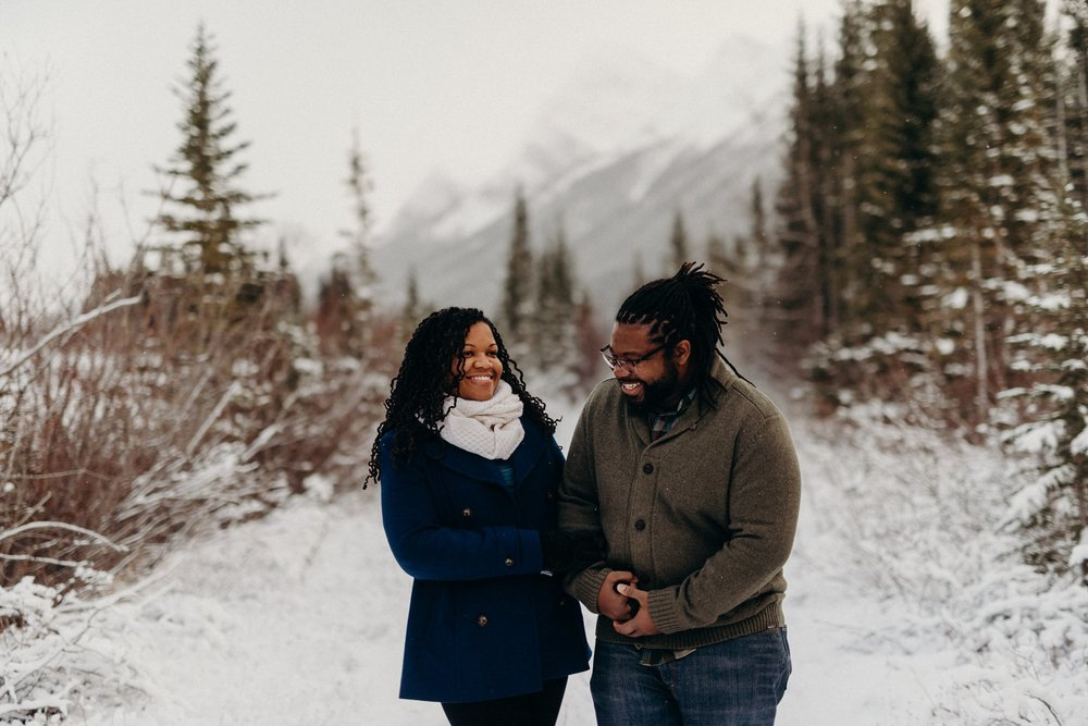 kaihla_tonai_intimate_wedding_elopement_photographer_7143.jpg