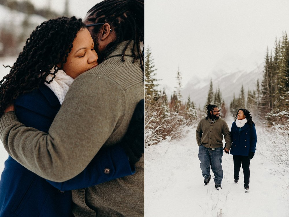 kaihla_tonai_intimate_wedding_elopement_photographer_7144.jpg