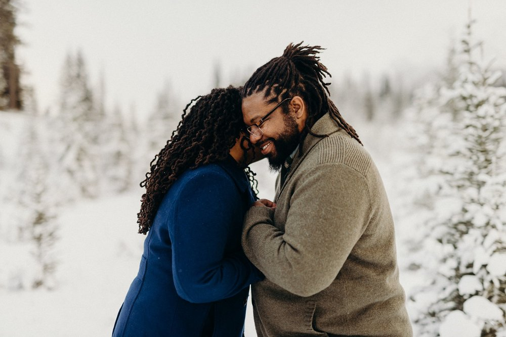 kaihla_tonai_intimate_wedding_elopement_photographer_7151.jpg