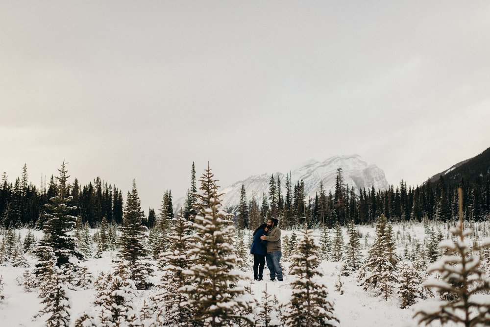 kaihla_tonai_intimate_wedding_elopement_photographer_7154.jpg