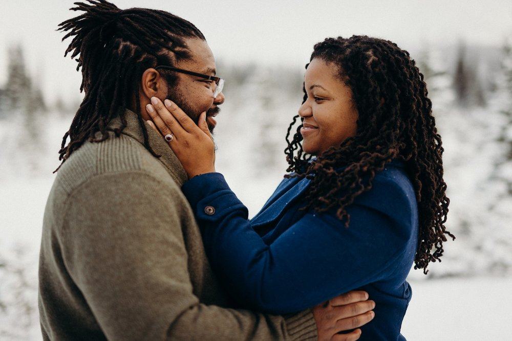 kaihla_tonai_intimate_wedding_elopement_photographer_7156.jpg