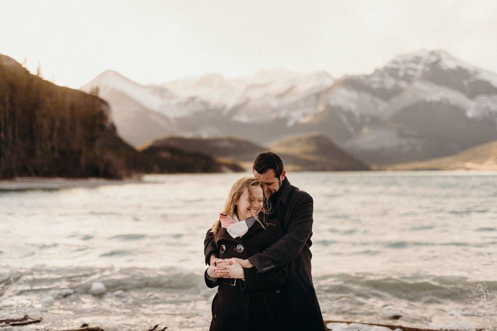 kaihla_tonai_intimate_wedding_elopement_photographer_7169.jpg