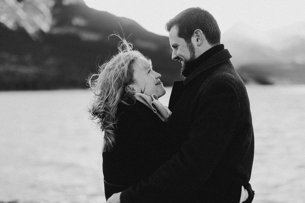 kaihla_tonai_intimate_wedding_elopement_photographer_7173.jpg