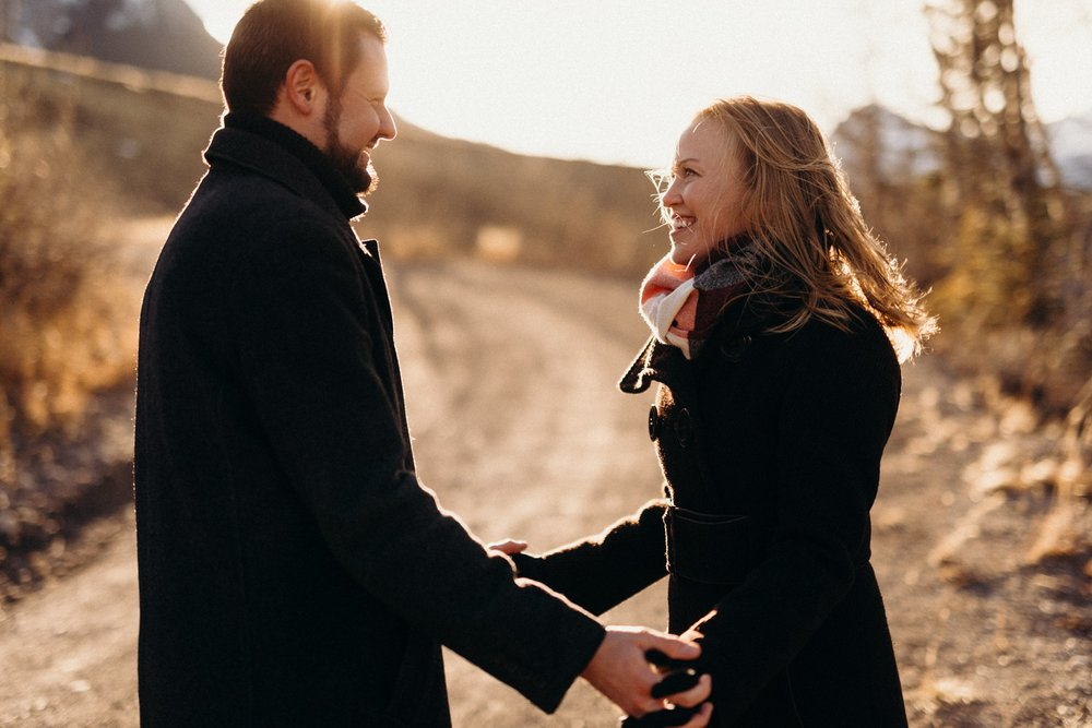 kaihla_tonai_intimate_wedding_elopement_photographer_7178.jpg