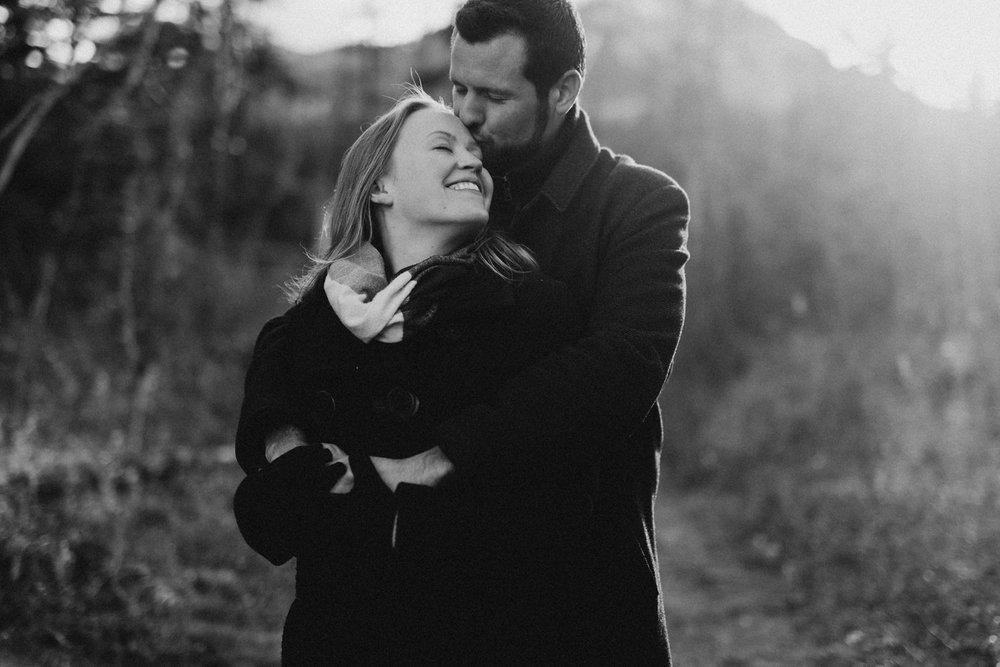 kaihla_tonai_intimate_wedding_elopement_photographer_7184.jpg
