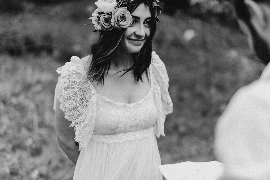 kaihla_tonai_intimate_wedding_elopement_photographer_7235.jpg