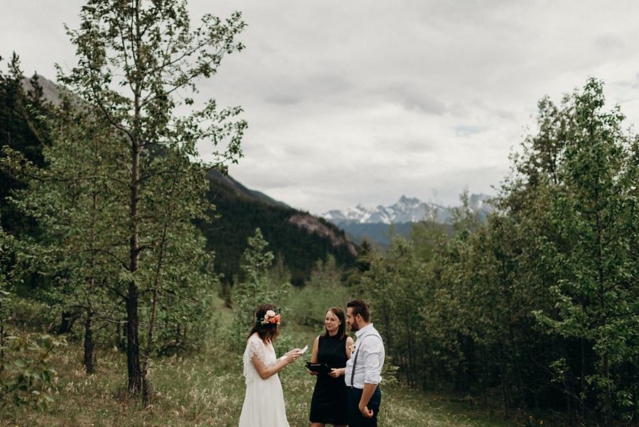 kaihla_tonai_intimate_wedding_elopement_photographer_7236.jpg