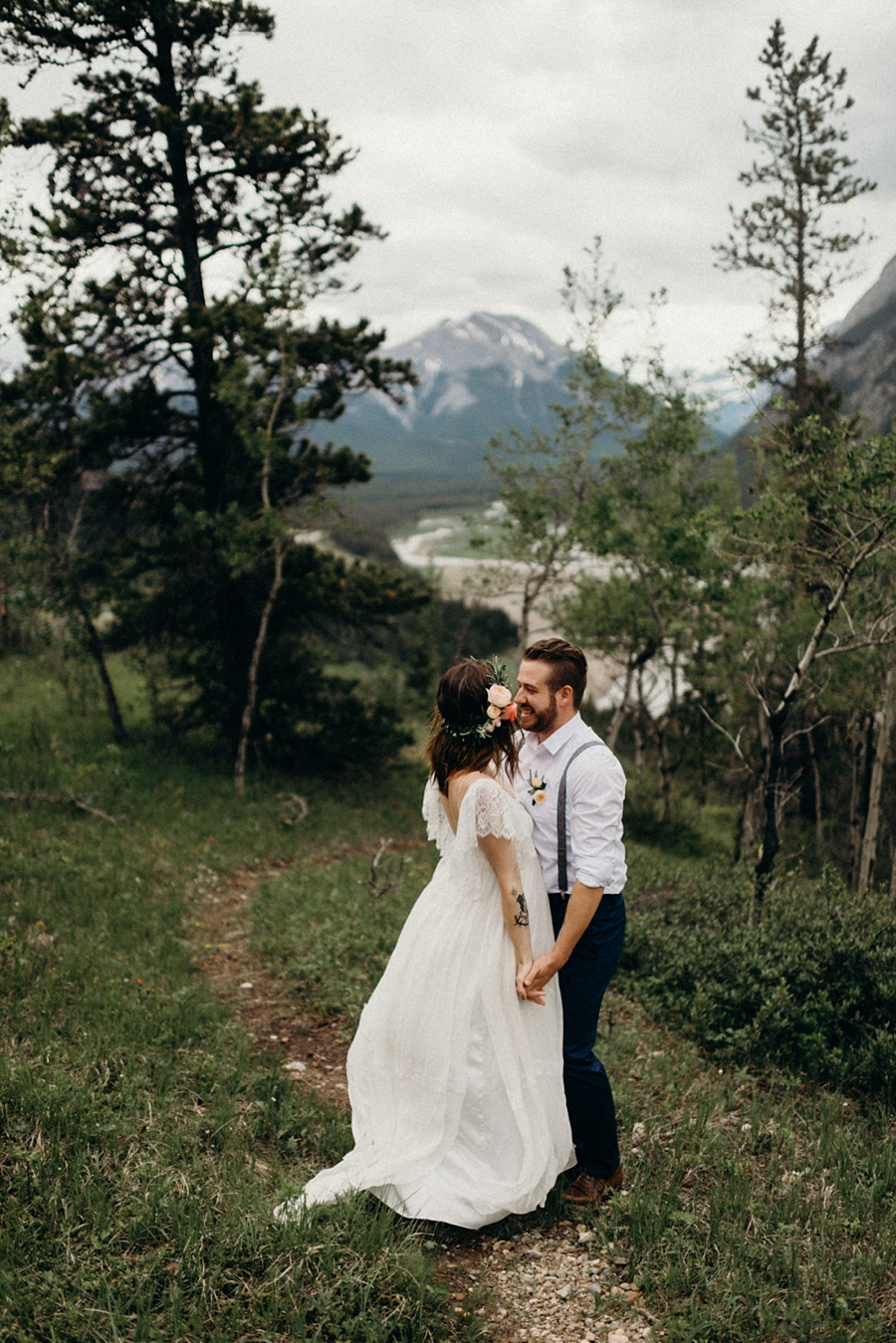 kaihla_tonai_intimate_wedding_elopement_photographer_7237.jpg