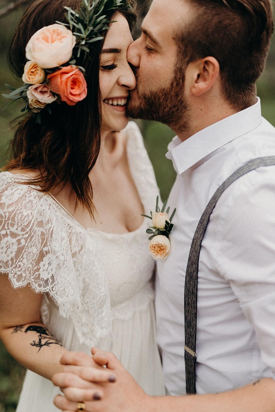 kaihla_tonai_intimate_wedding_elopement_photographer_7238.jpg