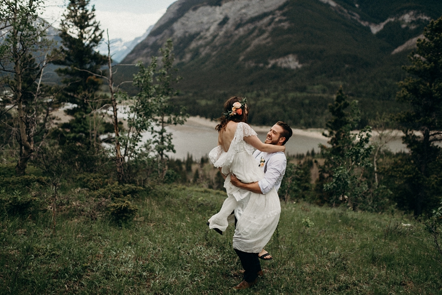 kaihla_tonai_intimate_wedding_elopement_photographer_7239.jpg