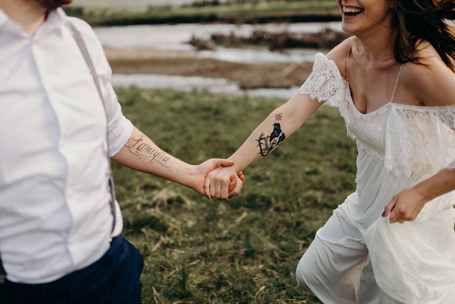 kaihla_tonai_intimate_wedding_elopement_photographer_7242.jpg