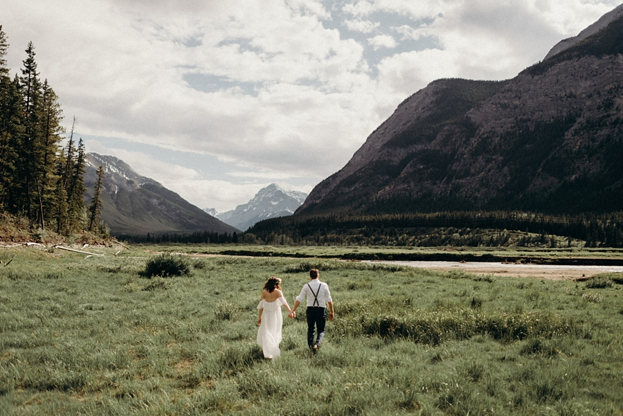 kaihla_tonai_intimate_wedding_elopement_photographer_7241.jpg