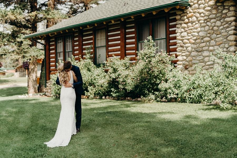 kaihla_tonai_intimate_wedding_elopement_photographer_7244.jpg