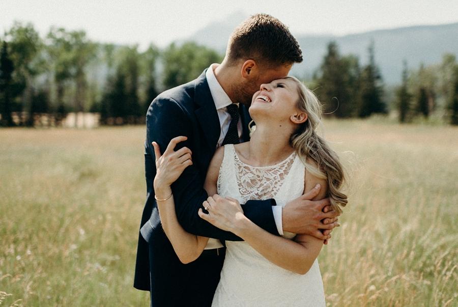 kaihla_tonai_intimate_wedding_elopement_photographer_7245.jpg