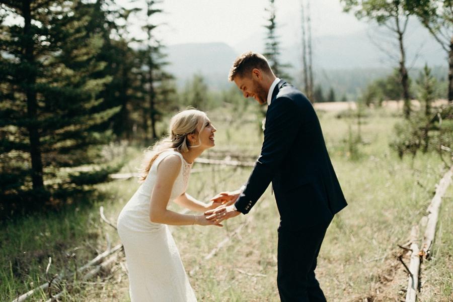 kaihla_tonai_intimate_wedding_elopement_photographer_7247.jpg