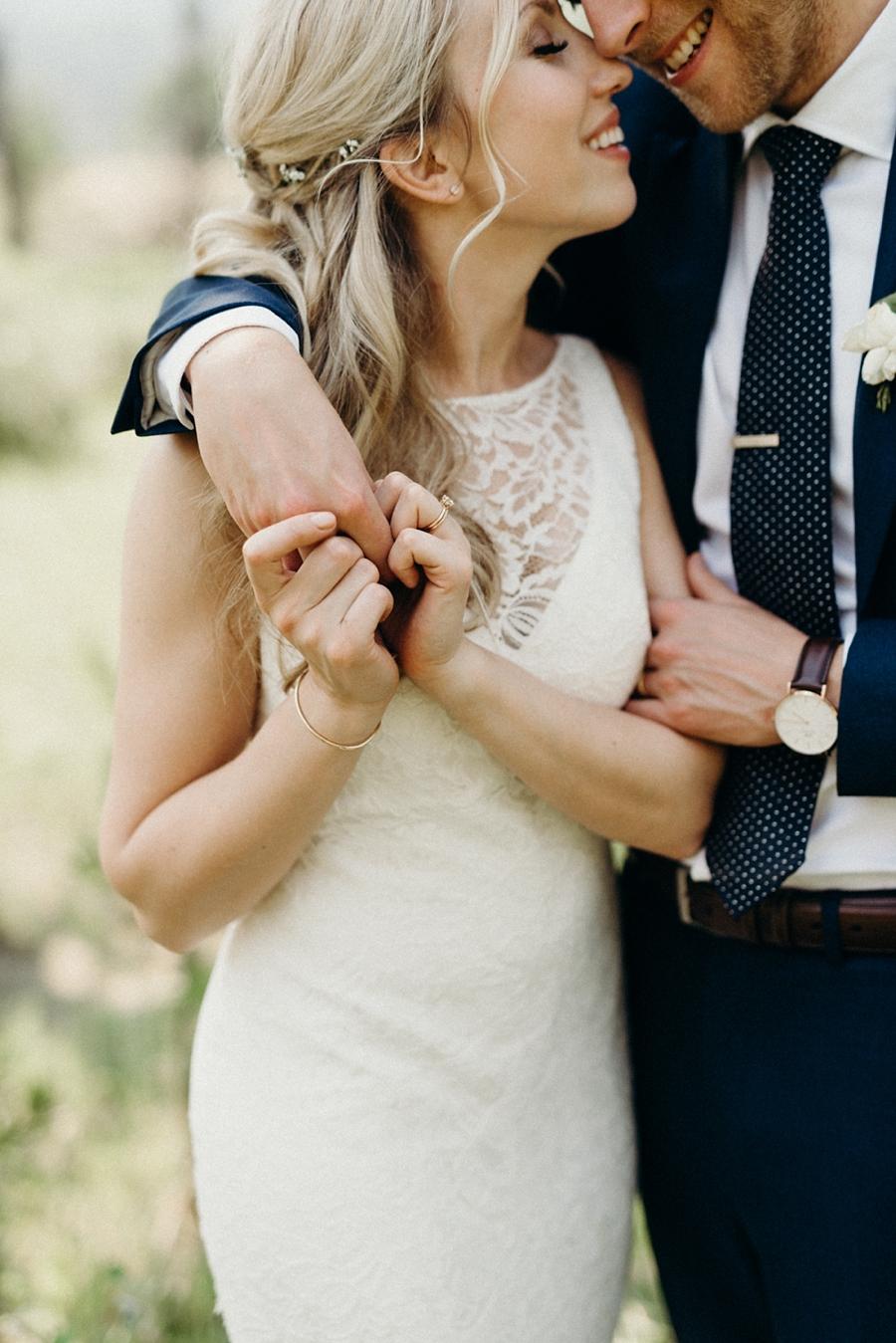 kaihla_tonai_intimate_wedding_elopement_photographer_7246.jpg