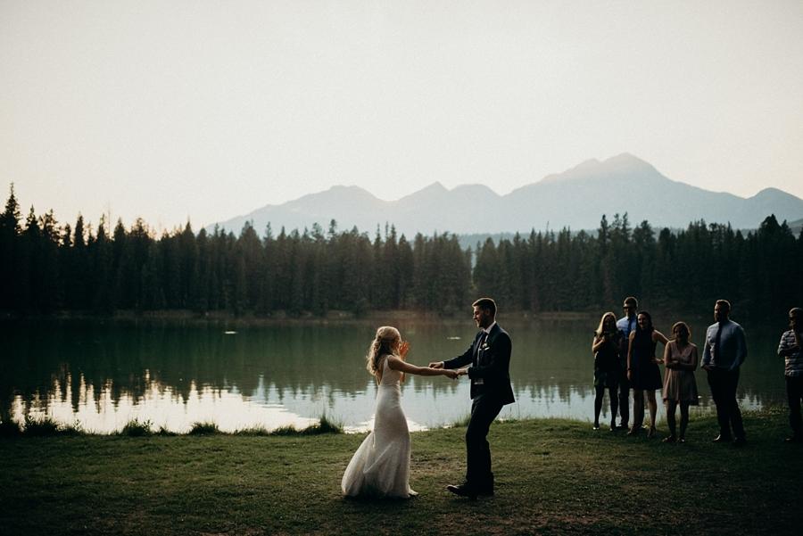kaihla_tonai_intimate_wedding_elopement_photographer_7249.jpg