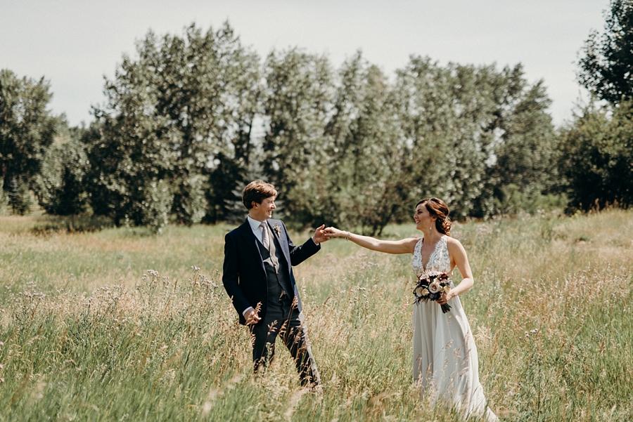 kaihla_tonai_intimate_wedding_elopement_photographer_7258.jpg