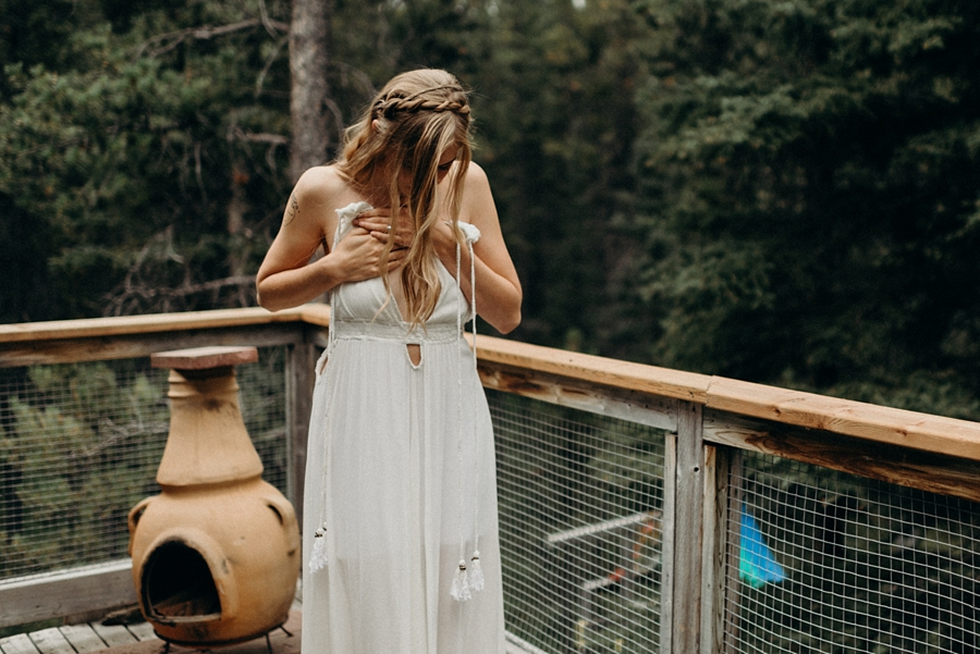 kaihla_tonai_intimate_wedding_elopement_photographer_7261.jpg