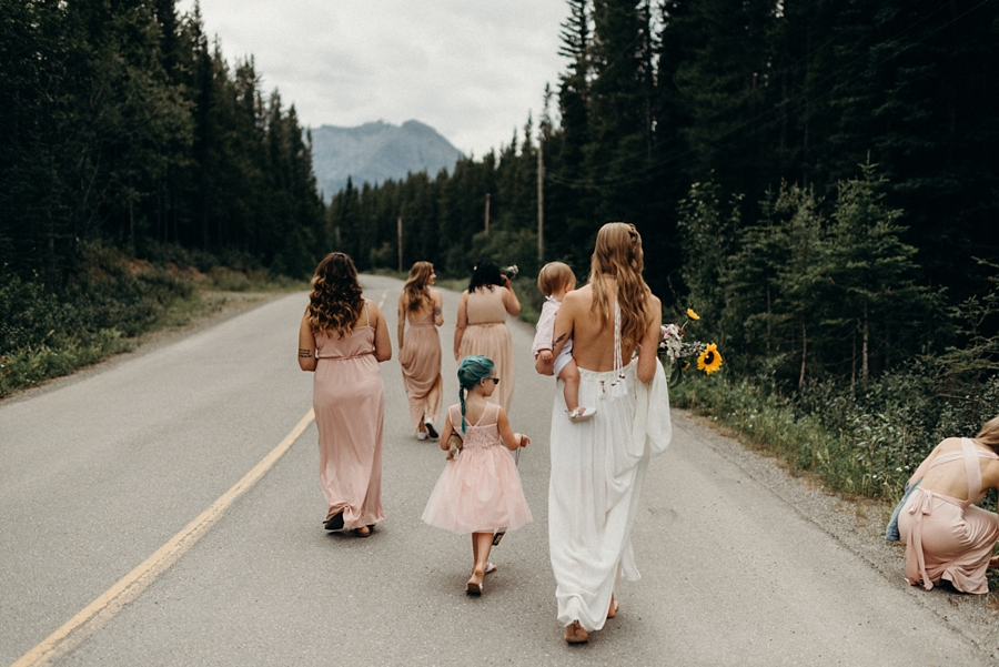 kaihla_tonai_intimate_wedding_elopement_photographer_7262.jpg