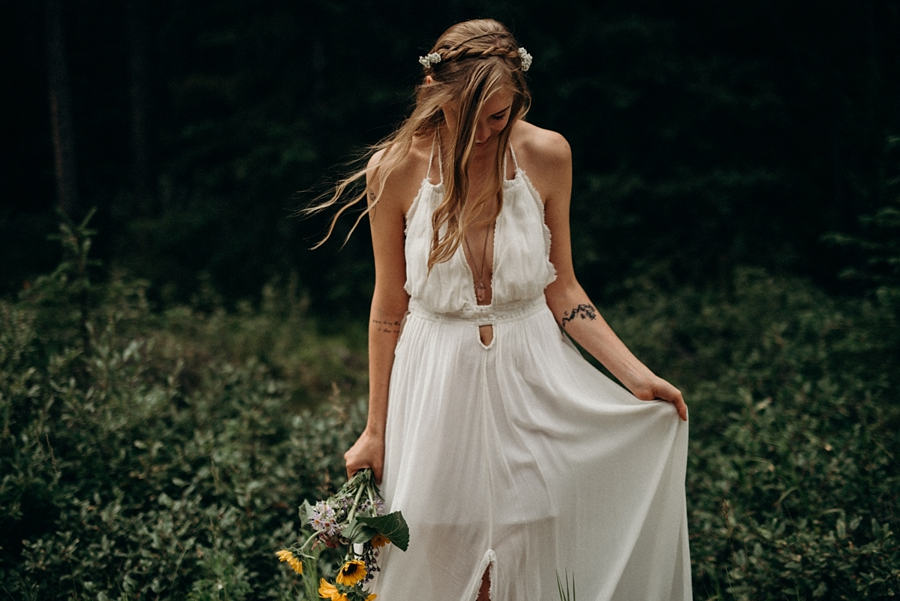 kaihla_tonai_intimate_wedding_elopement_photographer_7264.jpg