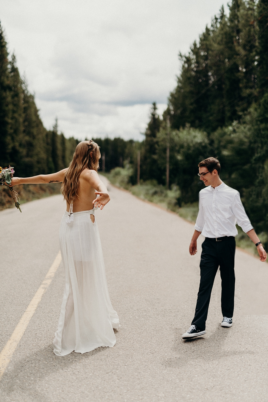kaihla_tonai_intimate_wedding_elopement_photographer_7266.jpg