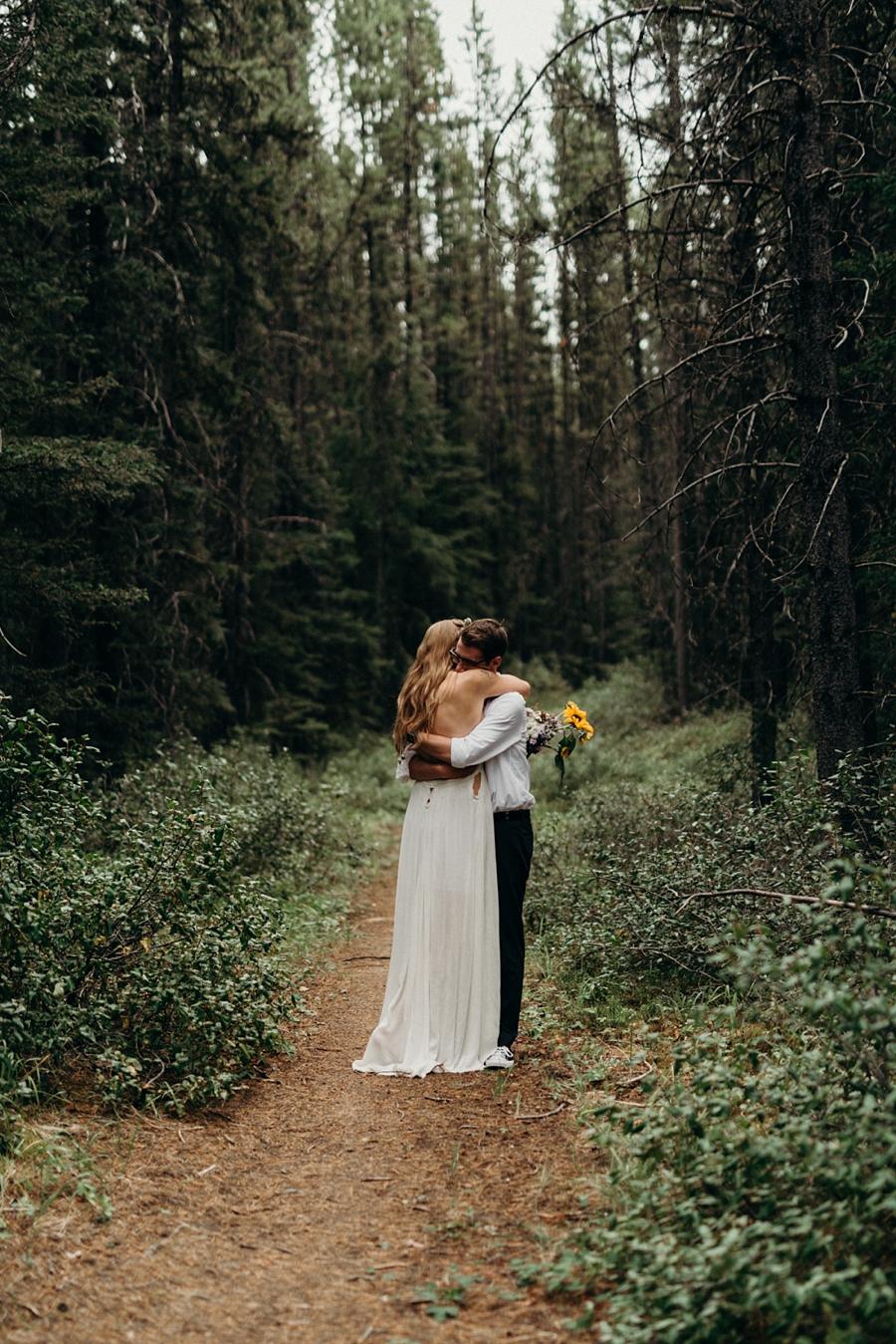 kaihla_tonai_intimate_wedding_elopement_photographer_7265.jpg