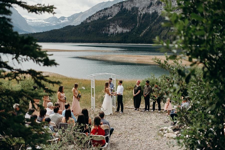 kaihla_tonai_intimate_wedding_elopement_photographer_7267.jpg