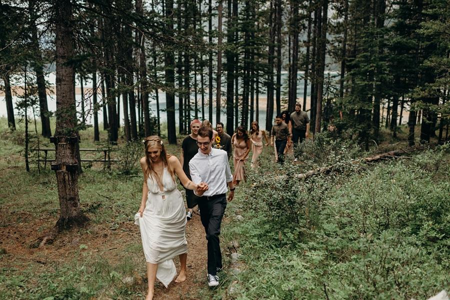kaihla_tonai_intimate_wedding_elopement_photographer_7270.jpg